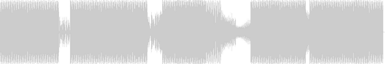 Adam Beyer, Mark Reeve - Nine of You (Original Mix) [Drumcode] Waveform