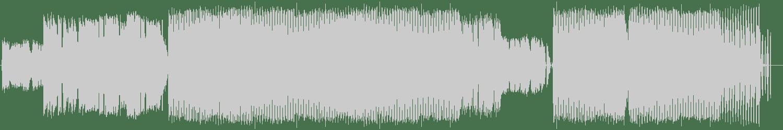 Aeroloid - Always Two (Original Mix) [Plasmapool] Waveform