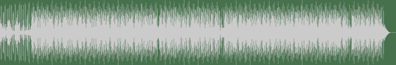 Damir Ludvig - Una (Radio Edit) [Plattenbank] Waveform