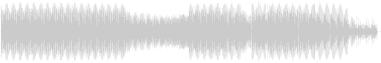 Butch - Truncatis (Original Mix) [Saved Records] Waveform