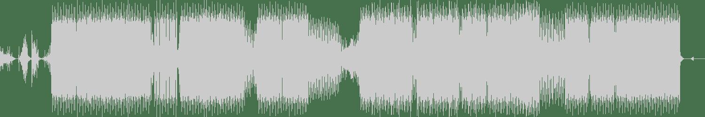 Luis M - Dive Into the Dark Side (Original Mix) [Digital Structures] Waveform