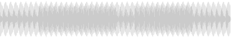 DJ Deep - Head Up (Original Mix) [Deeply Rooted] Waveform