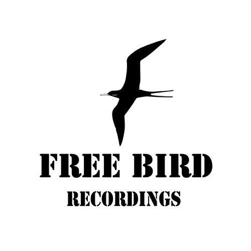 free bird recordings releases artists on beatport