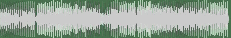 AlexZ - Love Is The Key (Original Mix) [Kinky Trax] Waveform