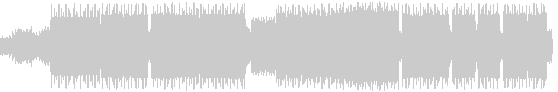 Moleculez - Saw (Original Mix) [Infractive Digital] Waveform