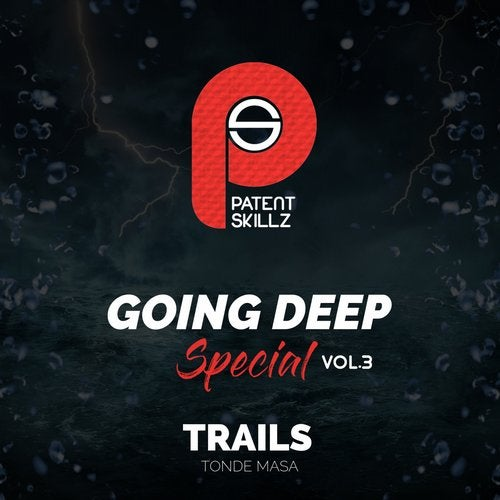 Going Deep Special 3