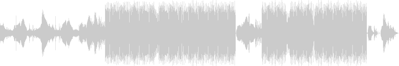 Indidjinous, Centaspike - LV 42666 (Original Mix) [Tech Itch Recordings] Waveform