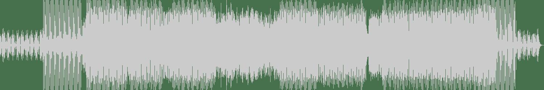 Agraba - Wide Up (Incognet Remix) (Incognet Remix) [Le Bien Et Le Mal Recordings] Waveform