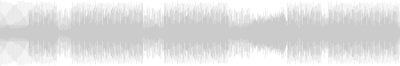 Nick Curly - Maelstrom (Original Mix) [Crosstown Rebels] Waveform