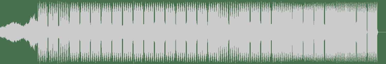 Travis - Pixel Sandstorm (Original Mix) [Geomagnetic] Waveform