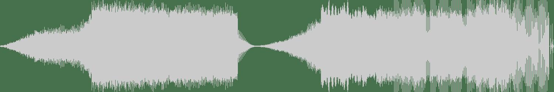 Faventt - Varldens revolution (Original Mix) [Black Delta Records] Waveform
