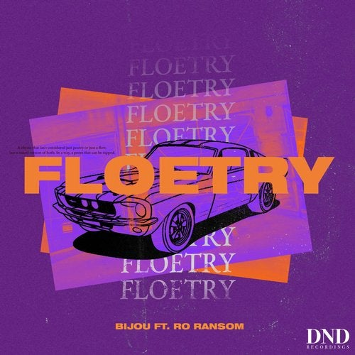 Floetry (feat. Ro Ransom)