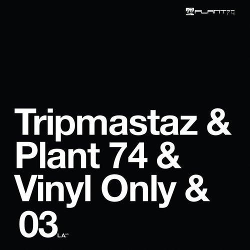 TRIPMASTAZ 03