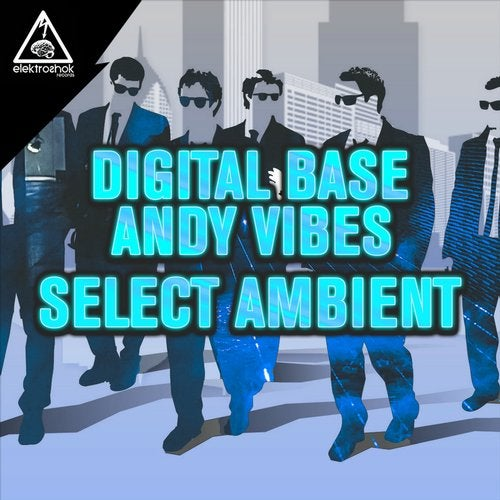 Select Ambient