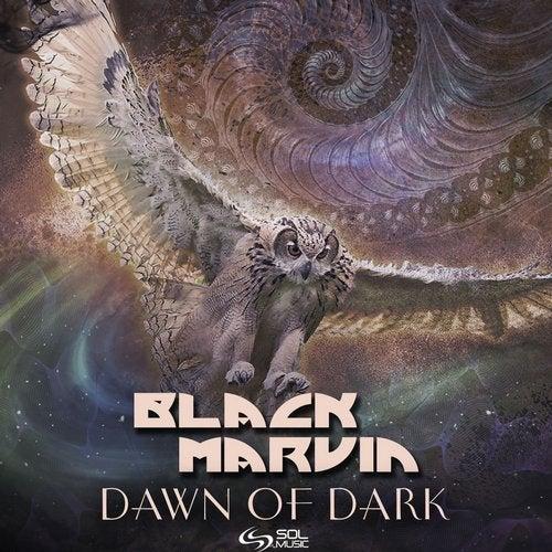 Dawn of Dark