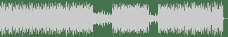 Boston 168 - Phenomena (Original Mix) [Odd Even] Waveform