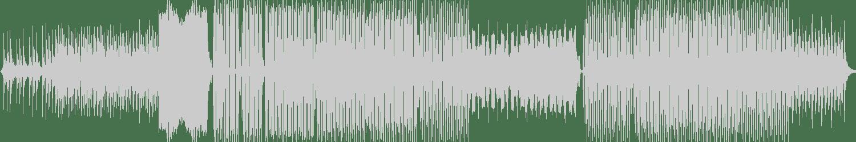 Hanny, Alina M - Cheer Up (original mix) [SAM SOUND] Waveform