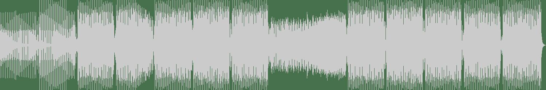 Johnny Bravo - Feeling For You (John Jacobsen Remix) [Bahia Music] Waveform
