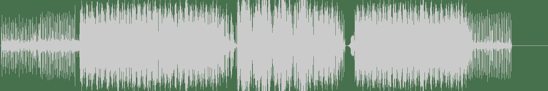Gella - Monsters (Original Mix) [Super Sharp Recordings] Waveform