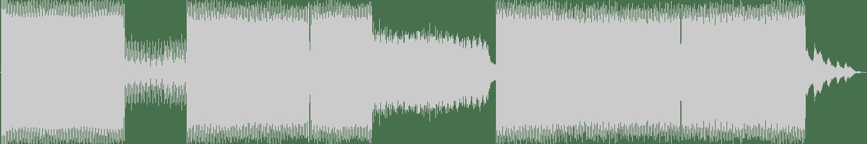 Relham - Ein emotionaler Mann (Cortechs Remix) [d!st!nct] Waveform