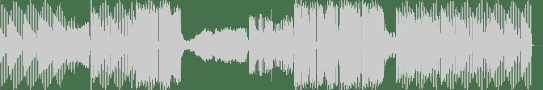 Audien - Wayfarer (Original Mix) [Anjunabeats] Waveform