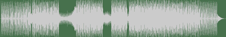 Andrey Kostyr - Stigmata (Original mix) [Water Oak Rec] Waveform