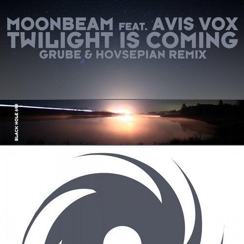 Avis Vox Releases on Beatport