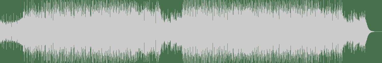 Ivan Garcev - Inside (original mix) [Tabdiana'go] Waveform