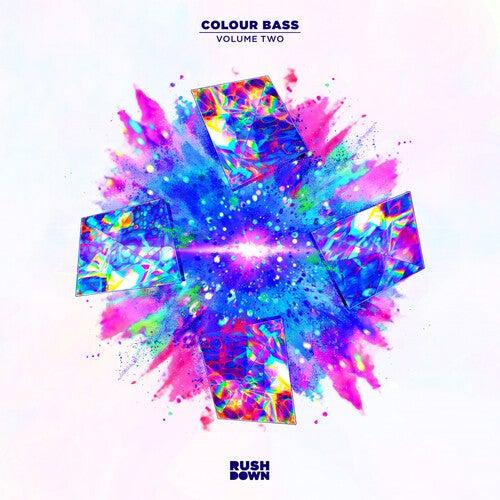 Colour Bass Vol. 2