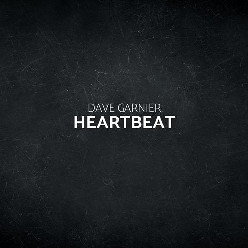 Heartbeat from District of House on Beatport