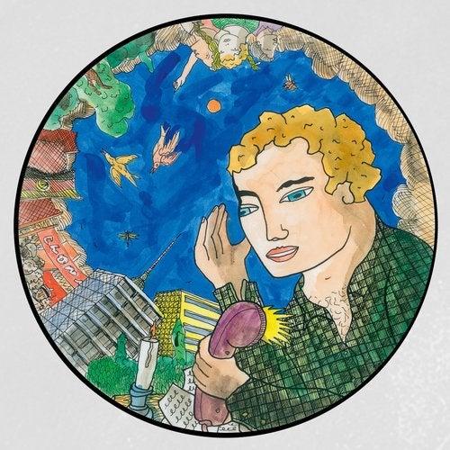 Mulya - Brick Talks (Sobek Remix)