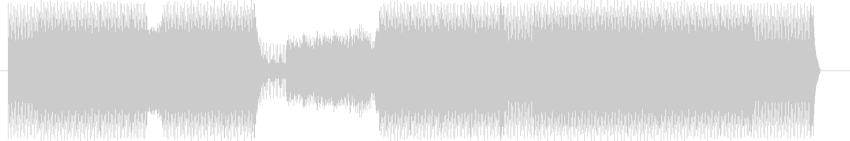 Osclighter - Got Swing (Defrakted Aka Destro Remix) [Different Is Different Records] Waveform