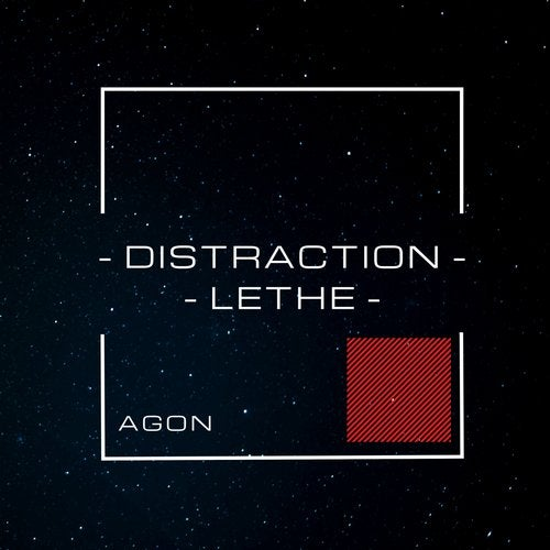 Distraction-Lethe