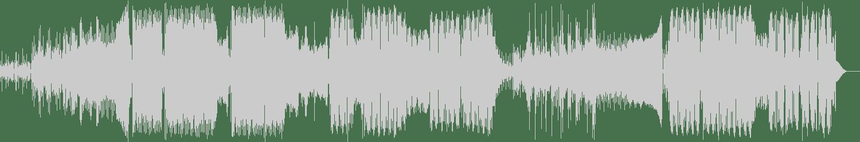 Paranormal Attack, Cosmonet - No Fear (Original Mix) [FxxK Tomorrow] Waveform