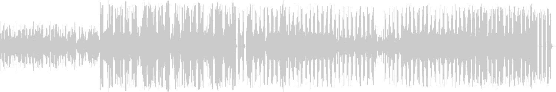 Stakka, K.Tee - Rugged & Raw (Splash Remix) [Liftin Spirit Records] Waveform