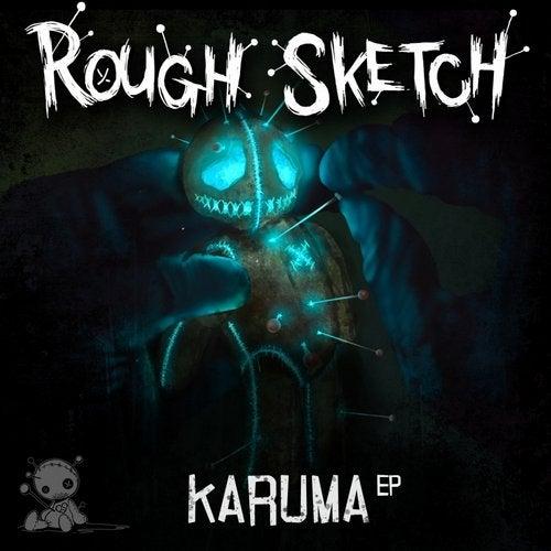 Karuma