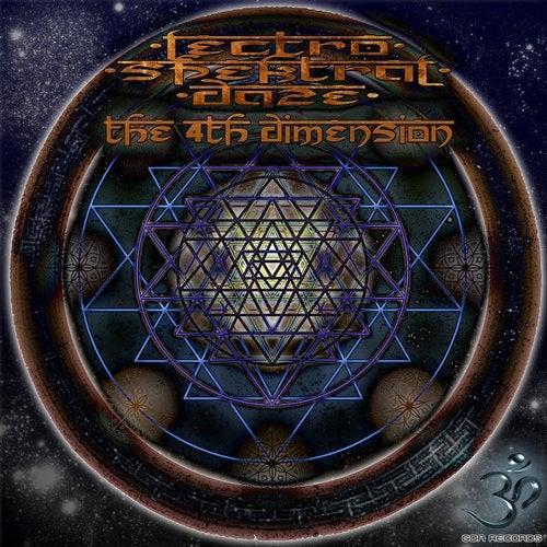 The 4th Dimension               Original Mix