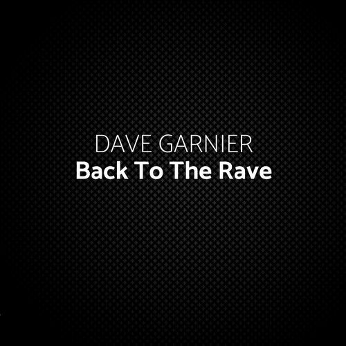 Back to the Rave from District of House on Beatport