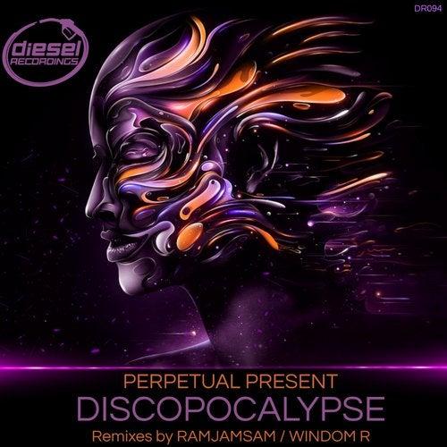 Discopocalypse