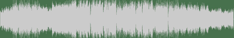 Mayhem, AntiSerum - Give It Time (Original Mix) [LE Distribution] Waveform