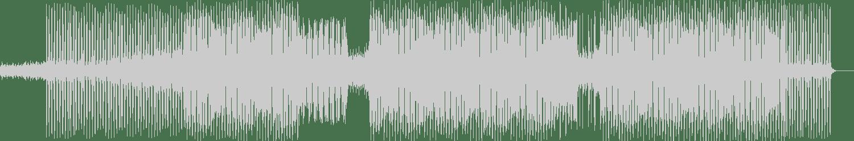 Syn & Vlaskiu - Sous le ciel (Original Mix) [Tupiar Records] Waveform