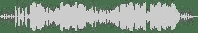 Bedran. - Let Harobed Talk (Original Mix) [Great Stuff Recordings] Waveform