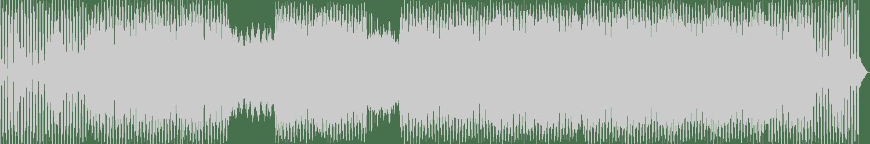 Rasti Tkac, Thomas Haverlik - Synthia (Central Rush Remix) [Baroque Back Catalogue] Waveform
