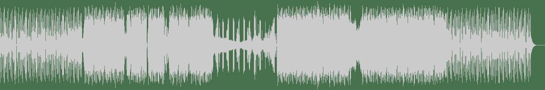 Jeroen Van Aken - Deep Machine (Original Mix) [AUX] Waveform
