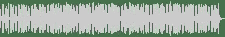 Tekk - Crystal Nights (Original Mix) [Gruvstation Underground] Waveform