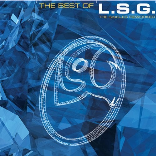 The best of lsg the singles reworked from superstition records release malvernweather Images