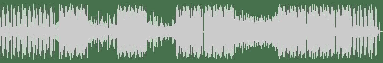 Matthias Tanzmann, Daniel Stefanik, Matthias Tanzmann, Daniel Stefanik - Induction (Original Mix) [Moon Harbour Recordings] Waveform