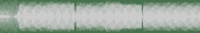 JonnyKnox - Shutter (Original Mix) [Dum A Dum Records] Waveform