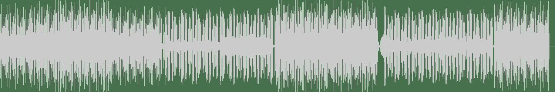 poolboy92, SPF666 - Lick (SPF666's temps ecoule Remix) (Original Mix) [#FEELINGS] Waveform