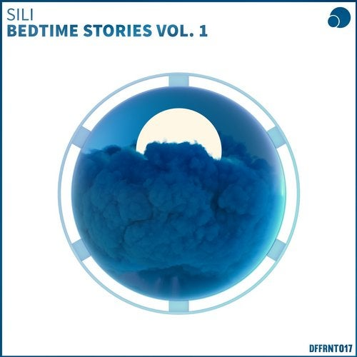 Bedtime Stories Vol. 1